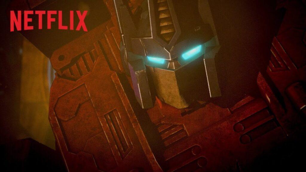 Resim: Netflix
