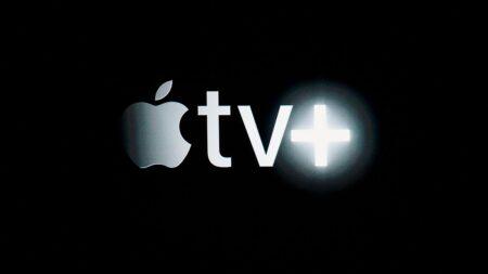 Apple TV+ Nasıl Ücretsiz İzlenir?