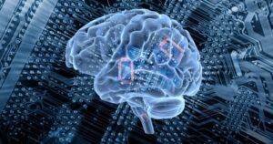 brainimplantsiberbasin min