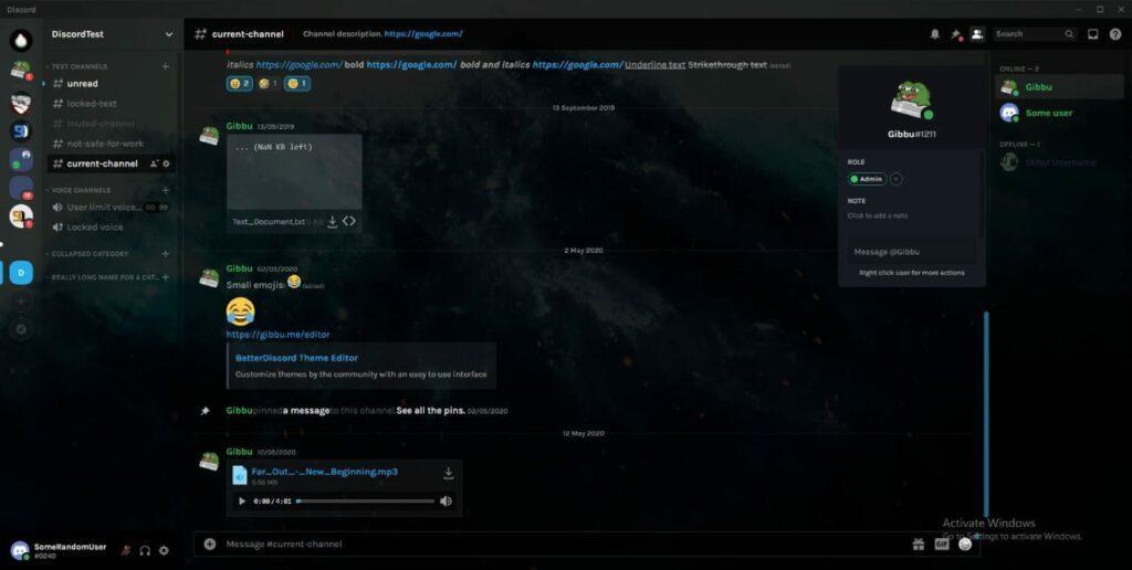 dark matter discord theme 1024x516 1