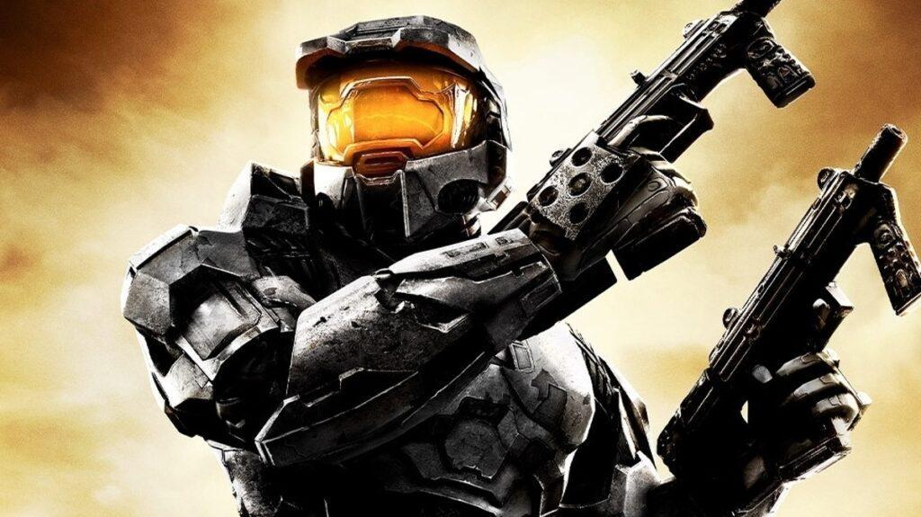 Halo Infinite Multiplayer Beta Nasıl Oynanır?