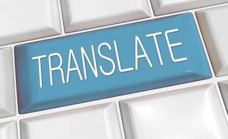 En İyi Çeviri Uygulamaları