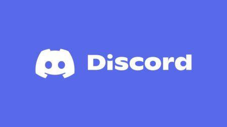 en iyi discord temalari