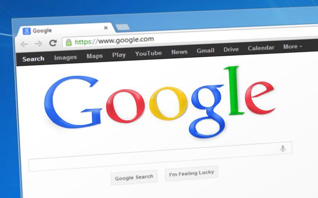 Google Chrome'da Gösterilmeyen Captcha Resmi Nasıl Düzeltilir?