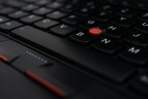 Lenovo Windows 7 Kullanıcıları Windows 11'e Yükseltebilir