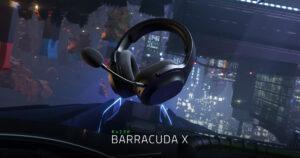 razer barracuda x og image