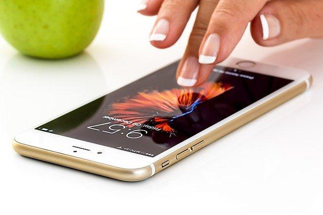 Akıllı Telefonlarınızı Kullanışlı Hale Getiren Uygulamalar