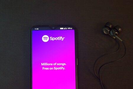 Ücretsiz Spotify Premium Nasıl Alınır?