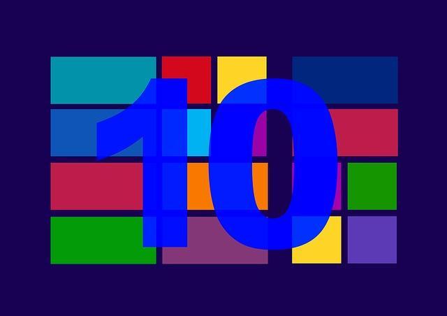 Windows 10 21H2 Güncelleme Önizleme Nasıl İndirilir?