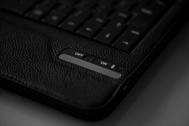 Windows 11'de Bluetooth Nasıl Etkinleştirilir?
