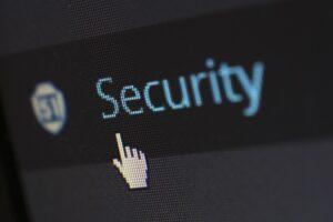 WordPress Sitesinde İki Faktörlü Kimlik Doğrulama Nasıl Kullanılır?