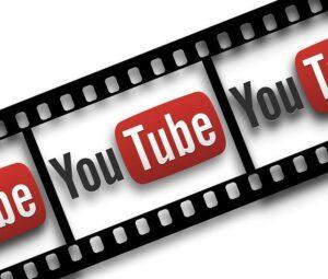 YouTube Videoları Tekrar Tekrar Oynatma
