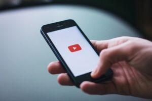 YouTube Yorum Geçmişini Görüntüleme