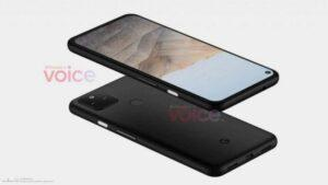 Pixel 5a specifications 768x432 1
