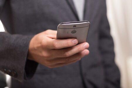 Akıllı Telefon Ekranı için Ekran Koruyucu