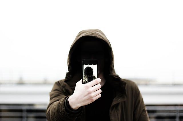 Akıllı Telefon Kamerasının Bilmeniz Gereken 7 Gizli İşlevi