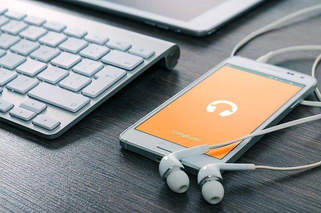 Android 12'de Ses Kaynağı Nasıl Değiştirilir?