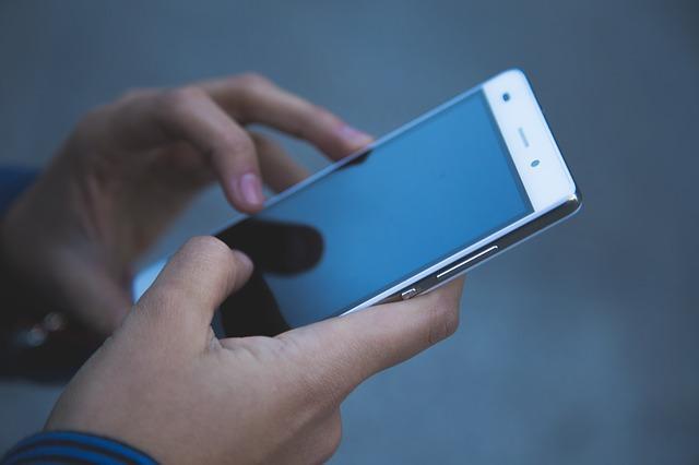 Android Telefonda Depolama Alanı Nasıl Boşaltılır?