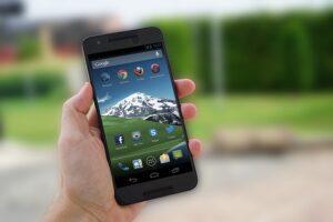 Android Cihazda DNS Nasıl Değiştirilir?