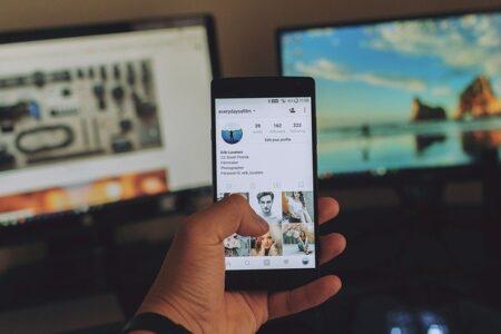 Android Telefonda Hücresel Veri Kullanımı Nasıl Azaltılır?