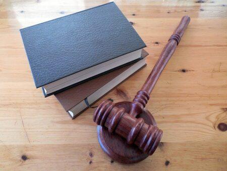 Anlaşmalı Boşanma Protokolü