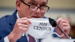 census min