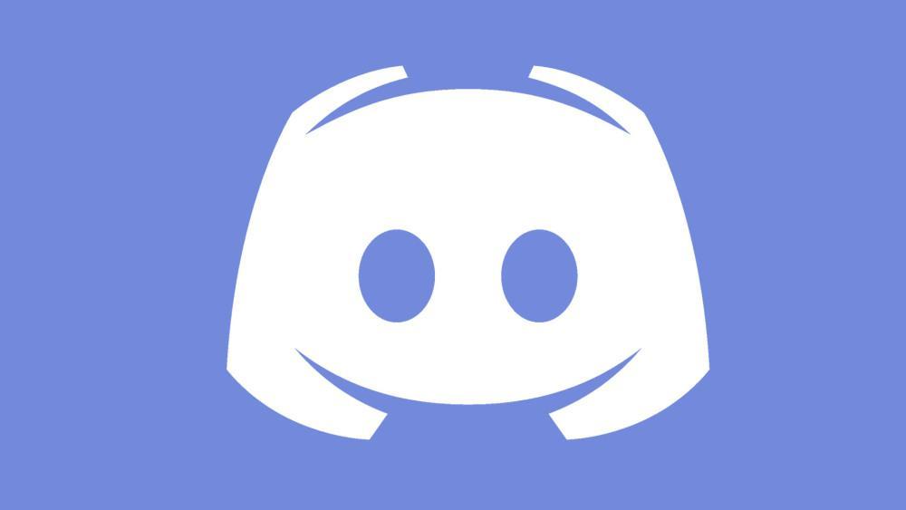 Discord ücretsiz youtube premium nasıl alınır?