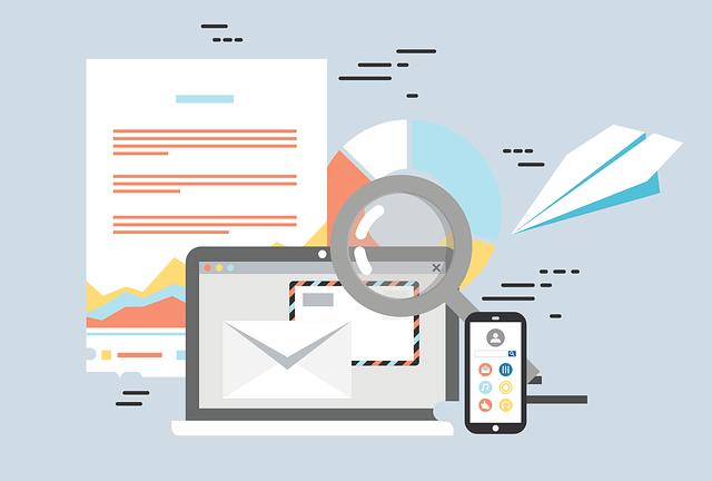 Gizli E-postaları Gmail'de Parola ile Nasıl Gönderirim?
