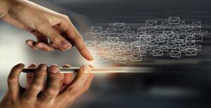 Outlook çevrimdışı çalışma sorunu