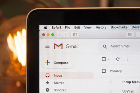 Gmail ve Diğer E-postalara Geri Sayım Sayacı Nasıl Eklenir?