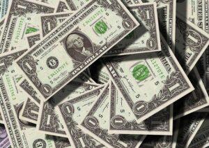 En yüksek para kazandıran GTA 5 soygunları