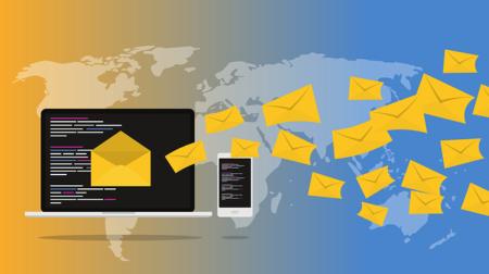 Gmail'de E-postalar Nasıl Planlanır?