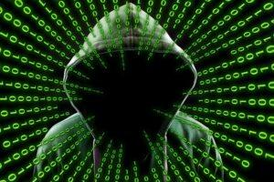 600 Milyon Dolar Çalan Hacker'a Kripto Platformundan Teklif