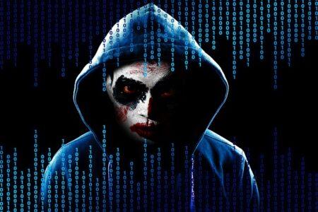 icloud hacker