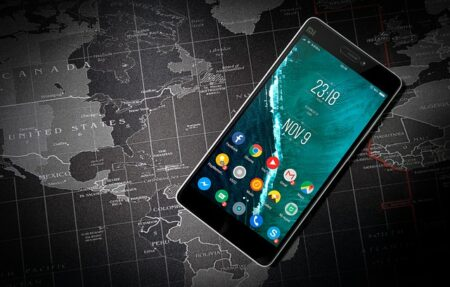 Android 12'de Game Dashboard Özelliği Nasıl Kullanılır?