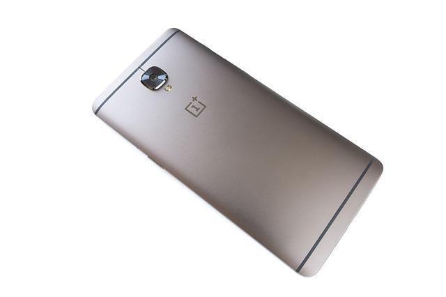 Android 12 Güncellemesi Alacak OnePlus Telefonların Listesi