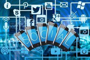Sosyal Medya Hesapları Güvenliğini Arttırmanın Yolları