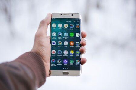 Telefonun Aşırı Isınma Nedenleri