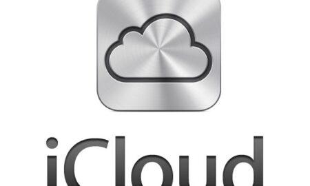 Ücretsiz 50 GB iCloud
