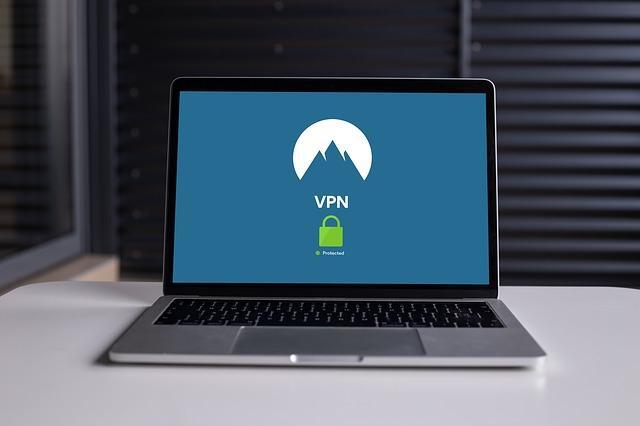 Windows ve Mac için En İyi VPN