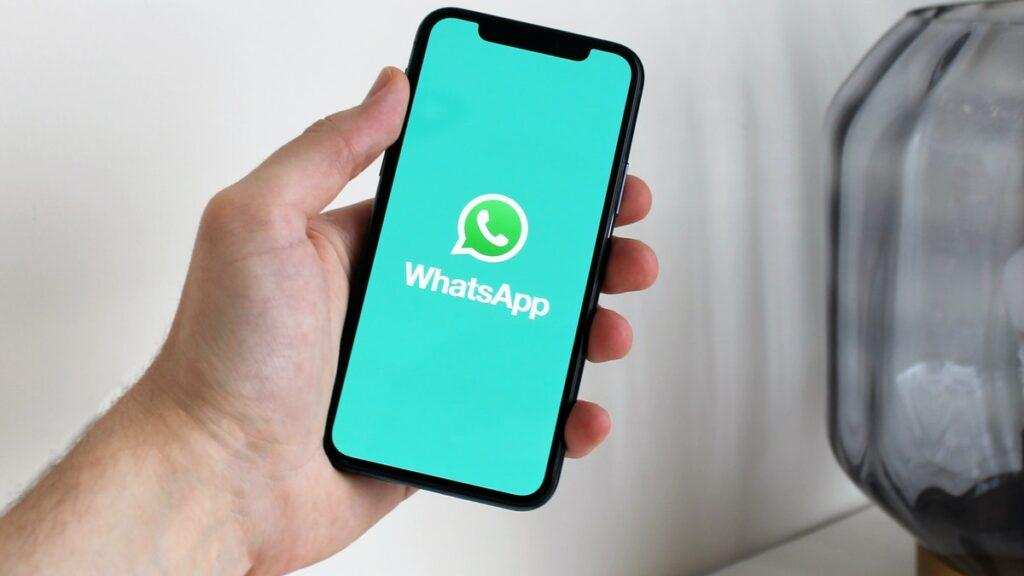 WhatsApp'ta Kaybolan Mesaj Nasıl Gönderilir?