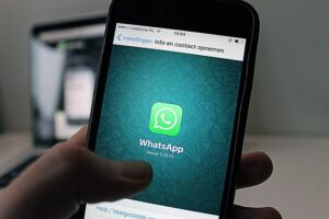 whatsapp telefon olmadan kullanma