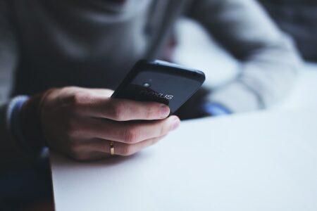 Yavaş Android Telefonu Düzeltmenin Yolları