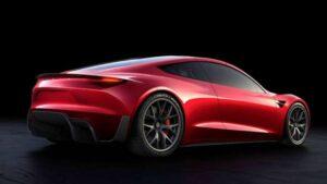 Tesla Roadster 768x432 1