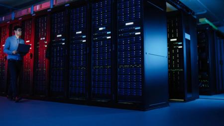 Siber Güvenlik Uzmanı Olmak İçin Hangi Bölüme Gidilir?