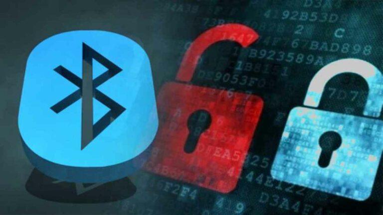 bluetooth guvenlik acigi bilgisayarlarinizi hackliyor