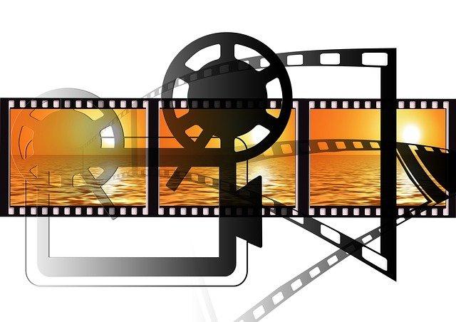 en iyi video donusturme programlari