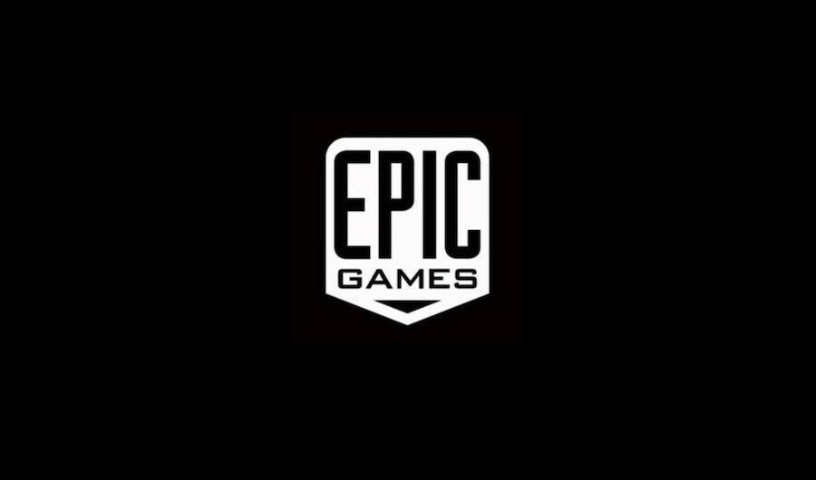 epic games ucretsiz oyunlar