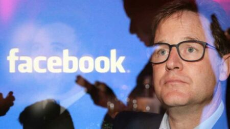 facebook sizintilari