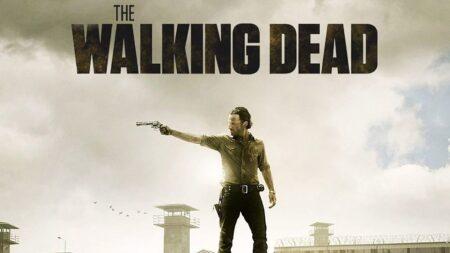 The Walking Dead 11. Sezon 3. Bölüm Nereden İzlenir?